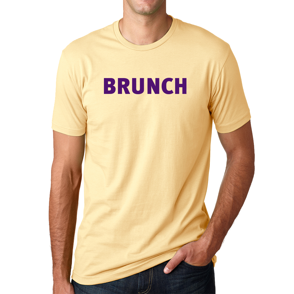 brunch-crew-tee-banana-cream_image