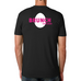 brunch-crew-tee-black_thumb_2