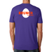 brunch-crew-tee-purple-rush_thumb_2