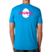 brunch-crew-tee-turquoise_thumb_2