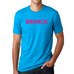 brunch-crew-tee-turquoise_thumb_1