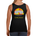 derby-womens-tank-black_thumb_2
