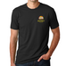 derby-crew-tee-black_thumb_1