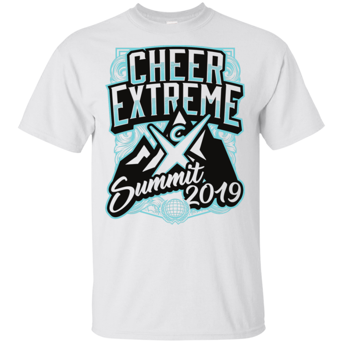 cheer-extreme-summit-2019_image