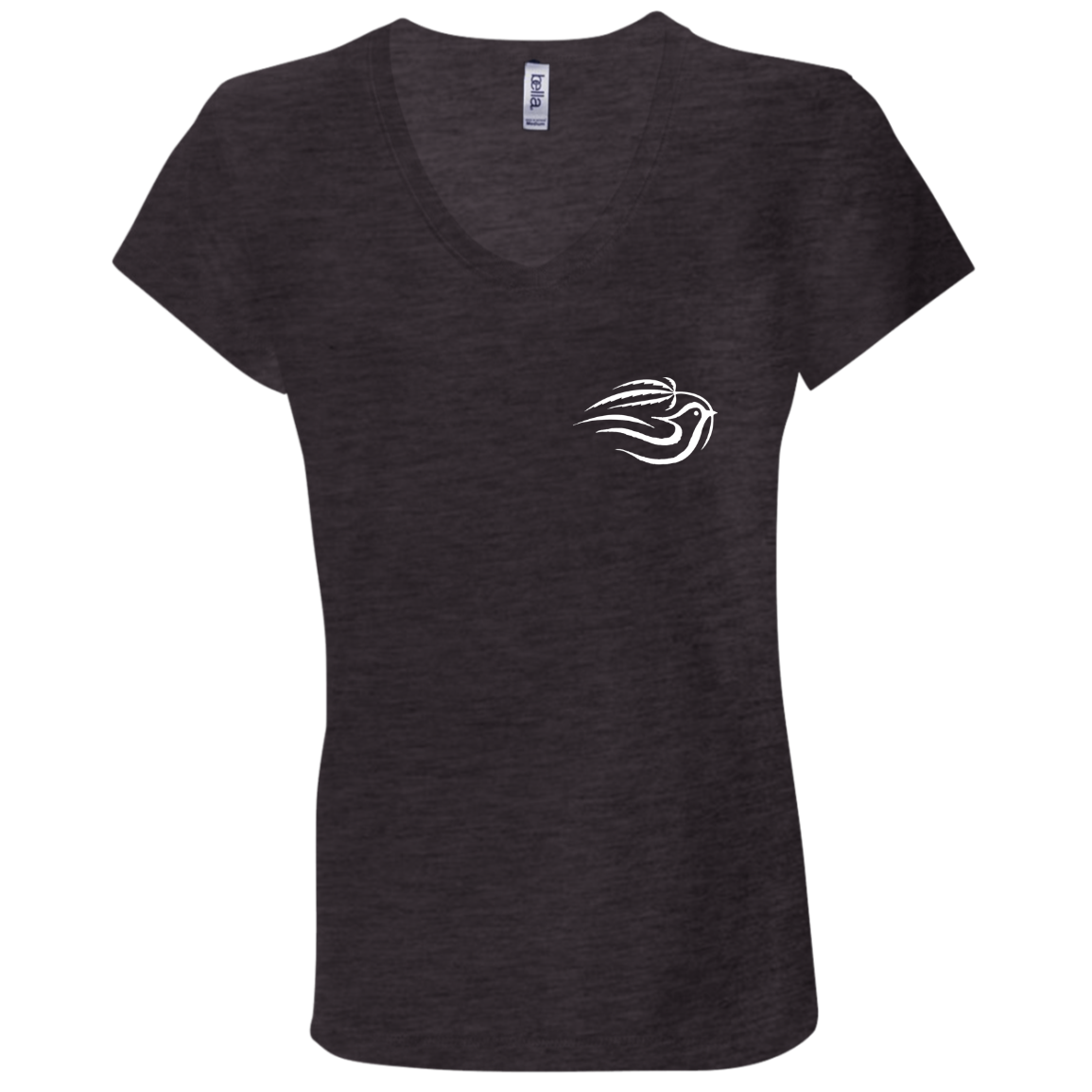 natures-grace-wellness-dove-v-neck_image