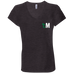 b6005-bella-canvas-ladies-jersey-v-neck-t-shirt_thumb_3