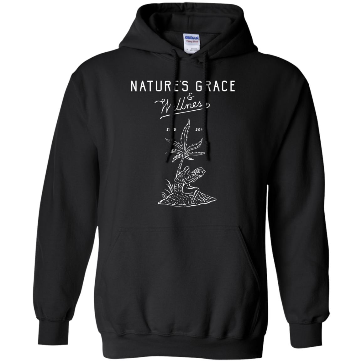 natures-grace-wellness-island-hoodie_image
