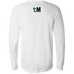 cannabismatters-logo-long-sleeve-white_thumb_2