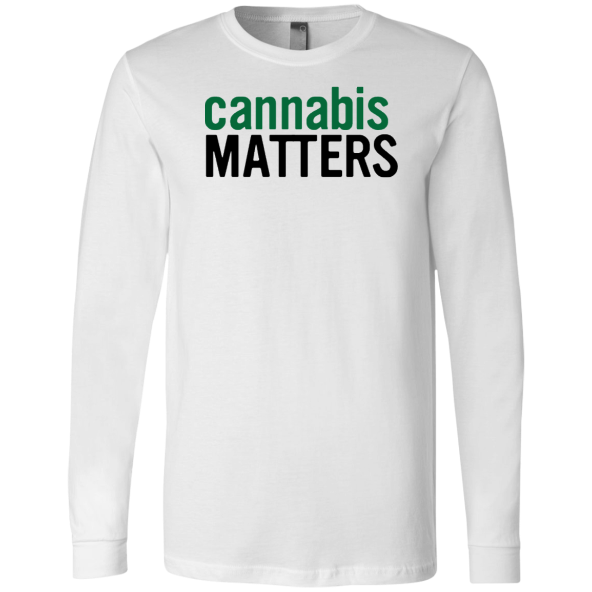cannabismatters-logo-long-sleeve-white_image