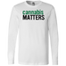 cannabismatters-logo-long-sleeve-white_thumb_1