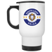 xp8400w-white-travel-mug_thumb_1