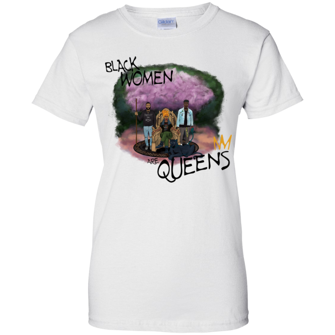 black-women-are-queens-womens-black-text_image