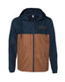 navy-saddle-windbreaker-jacket_thumb_1