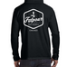 fatpour-sweatshirt-black_thumb_2