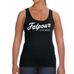 fatpour-womens-tank-black_thumb_1