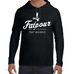 fatpour-sweatshirt-black_thumb_1