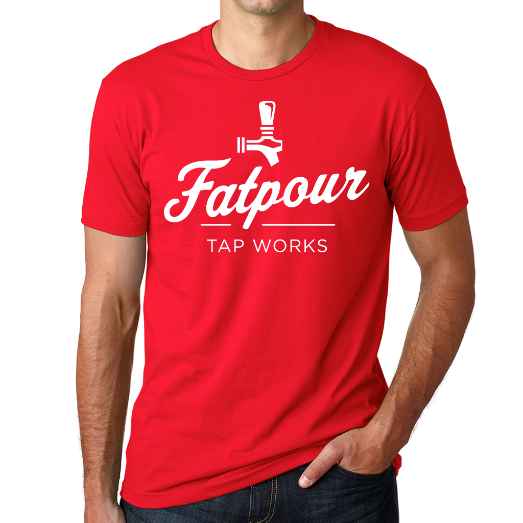 fatpour-crew-tee-red_image