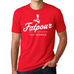 fatpour-crew-tee-red_thumb_1
