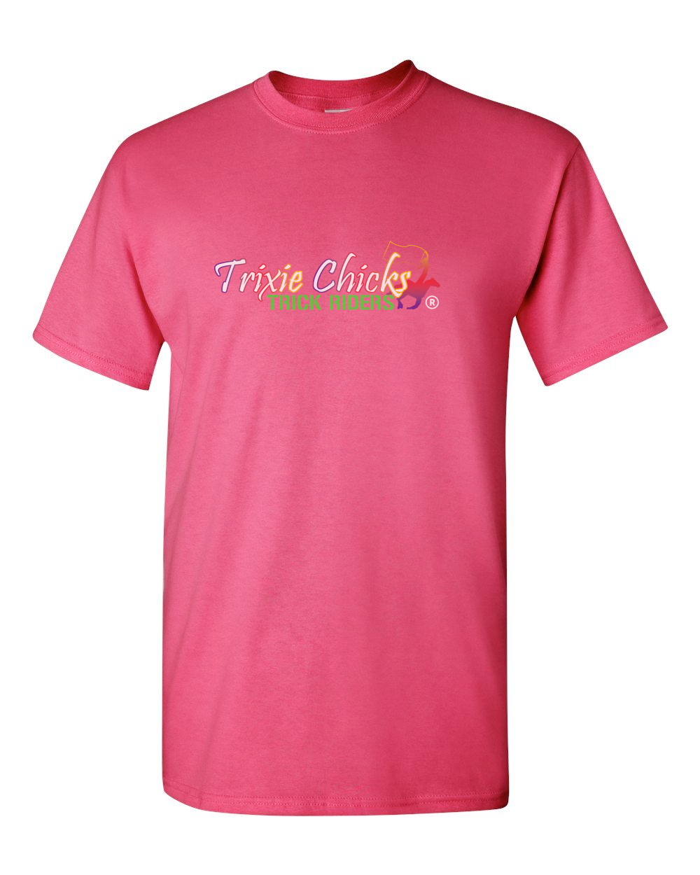 trixie-chicks-t-shirt_image
