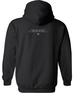 natures-grace-wellness-il-is-legal-hoodie_thumb_2