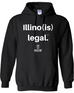natures-grace-wellness-il-is-legal-hoodie_thumb_1