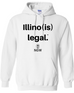 natures-grace-wellness-il-is-legal-hoodie_thumb_3