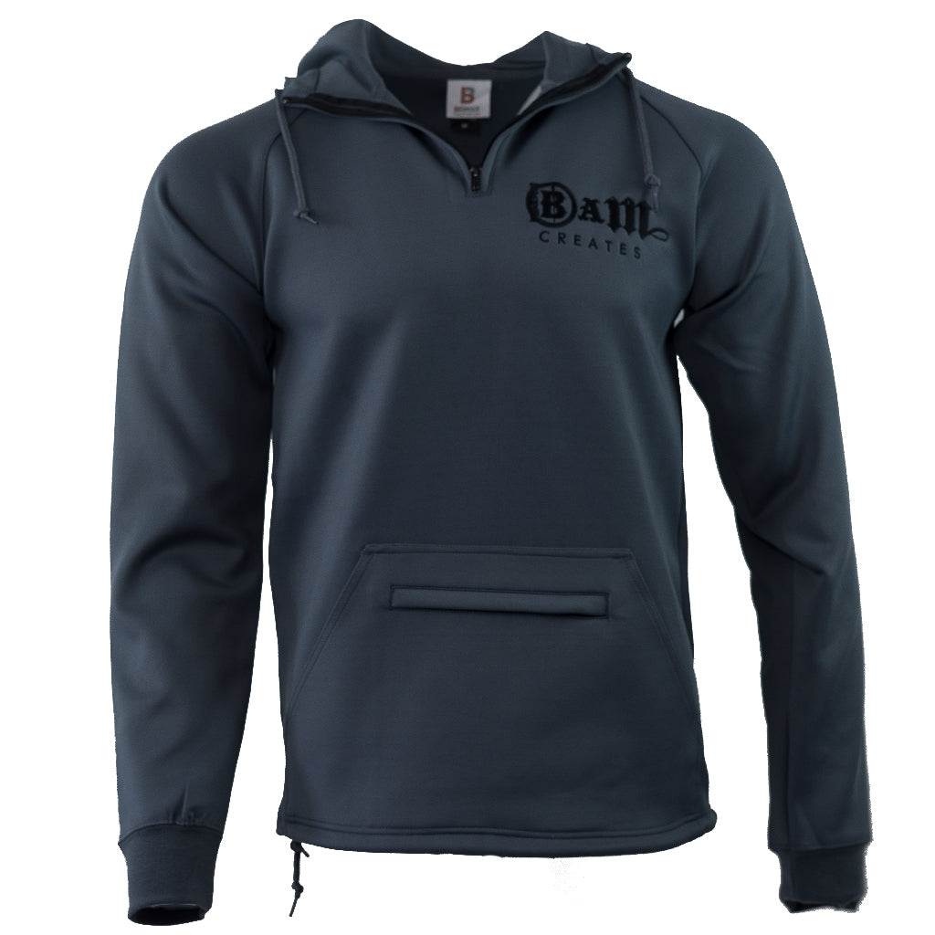 bam-grey-wind-breaker_image