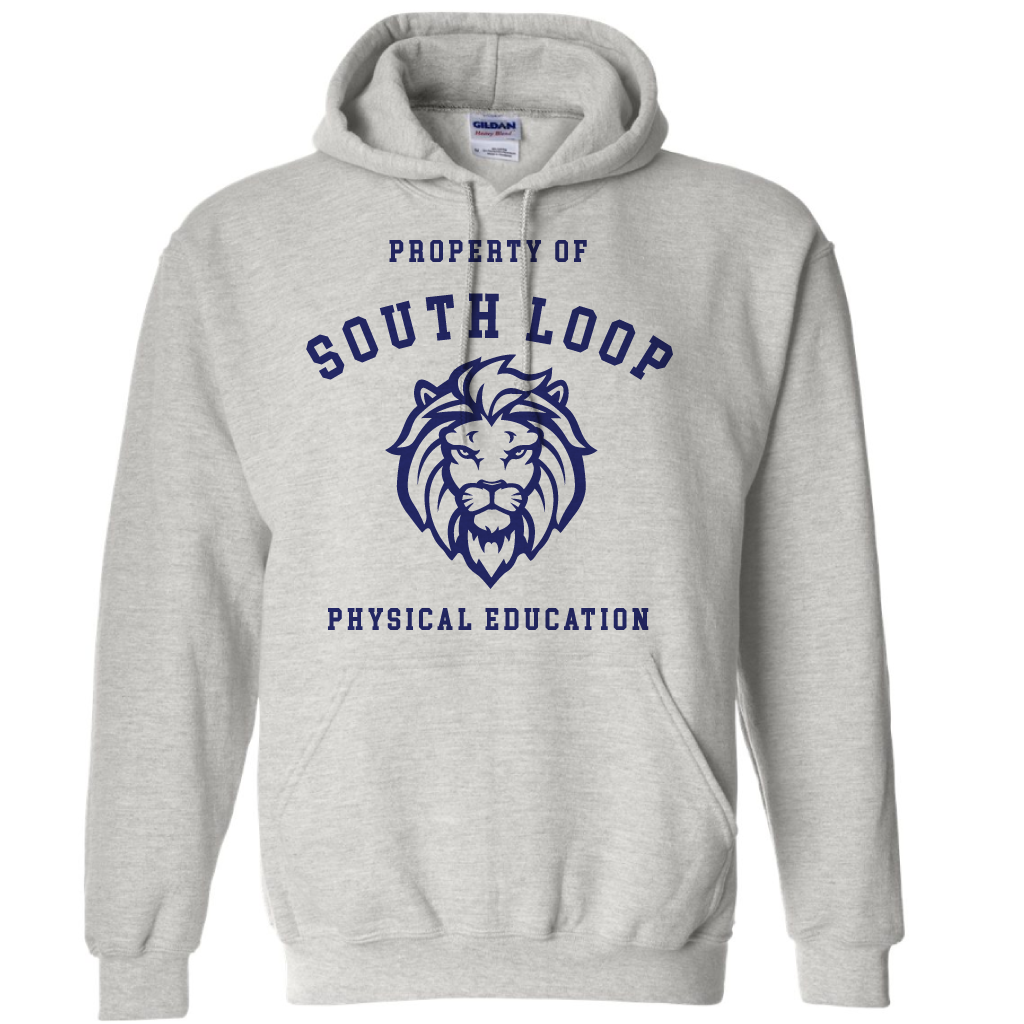 property-hoodie-gym-shirt-of-south-loop-t-shirt_image