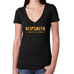 hopsmith-v-neck-tee-black_thumb_1