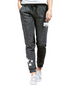 csa-glitter-fleece-joggers_thumb_2