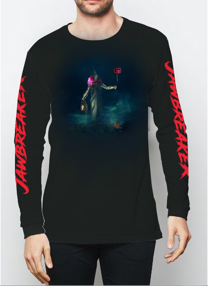 dark-clown-long-sleeve_image