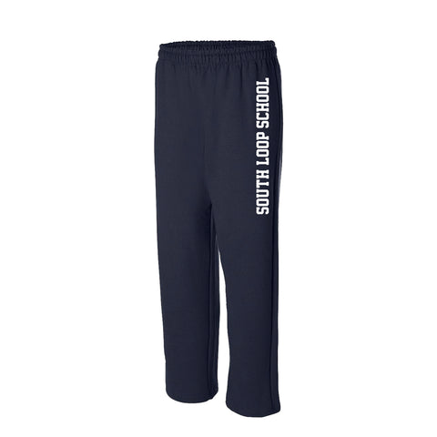 South Loop Gym Sweat Pants