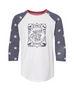 thg-never-give-up-youth-raglan_thumb_1