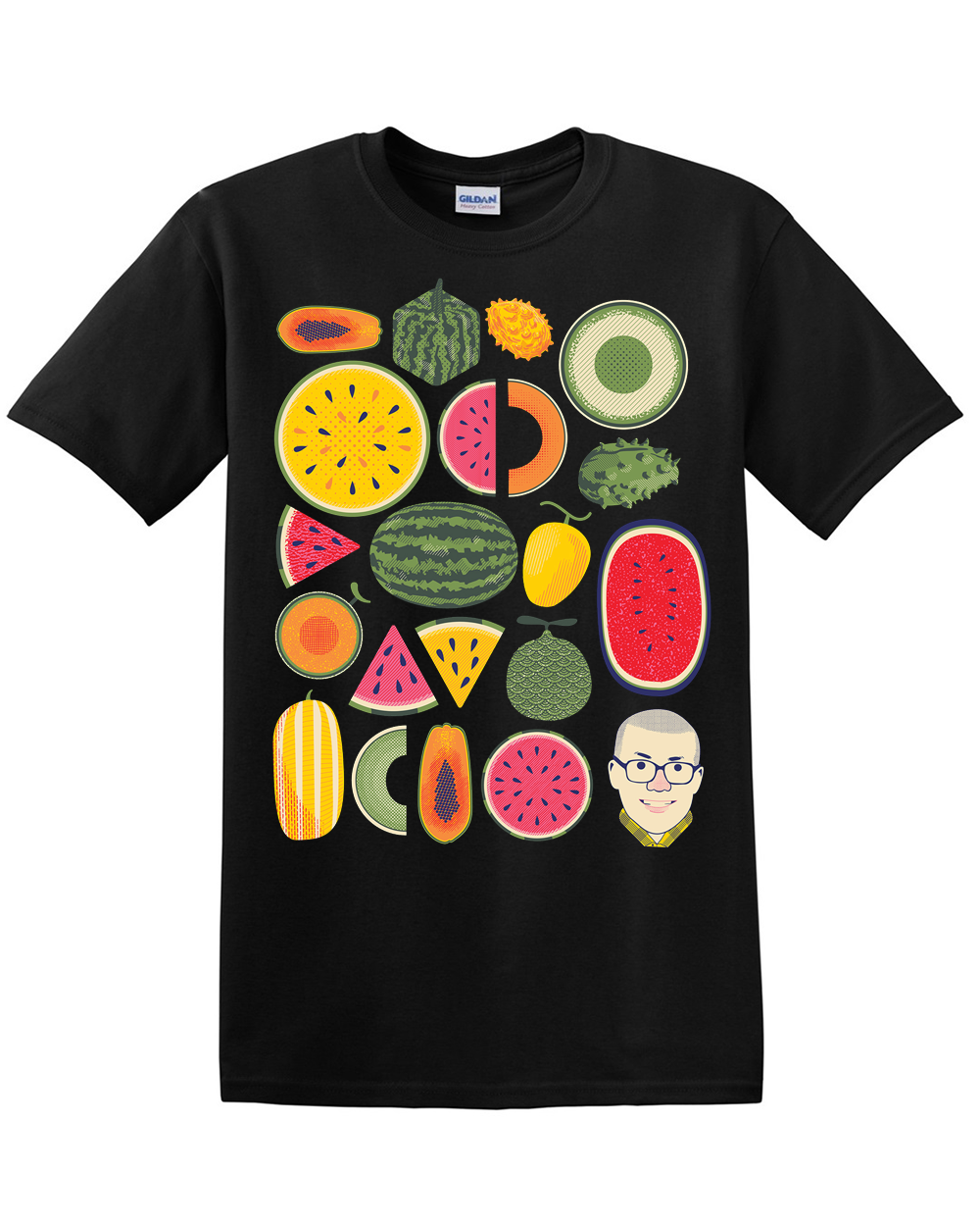 melon-shirt_image