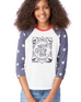thg-never-give-up-youth-raglan_thumb_2