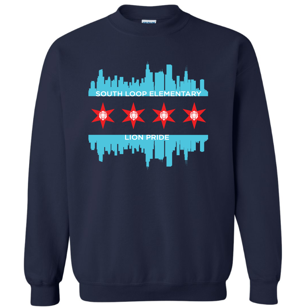 navy-crew-spirit-wear-south-loop_image
