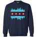 navy-crew-spirit-wear-south-loop_thumb_1