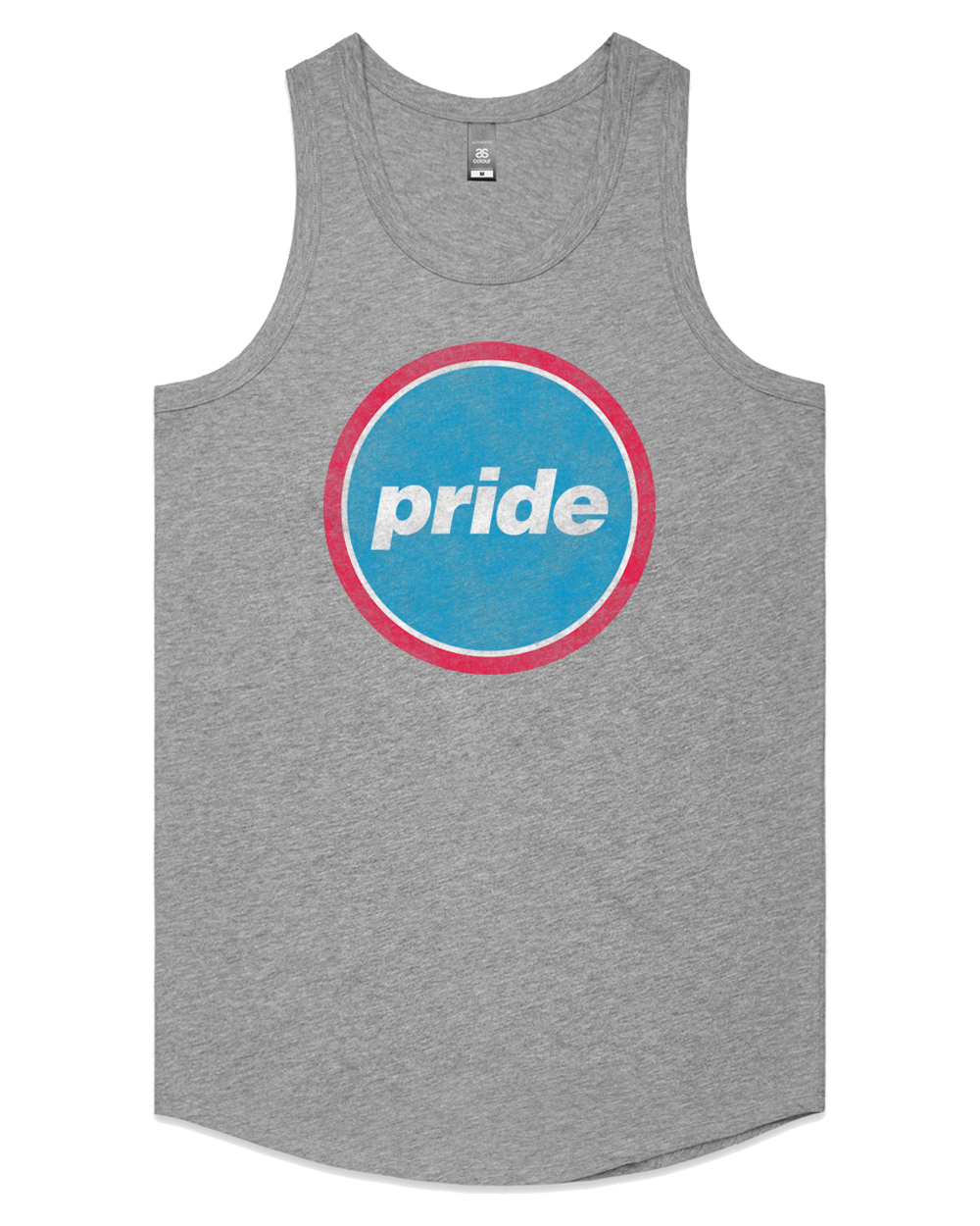 pride-in-the-park-cta-tank-top_image