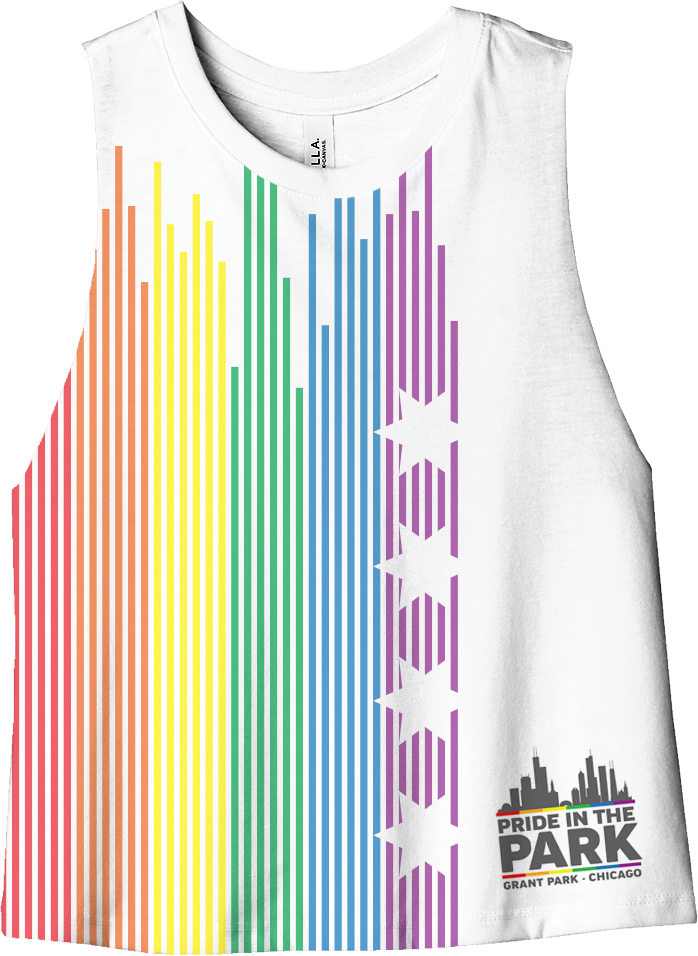 pride-in-the-park-pinstripe-crop-tank_image