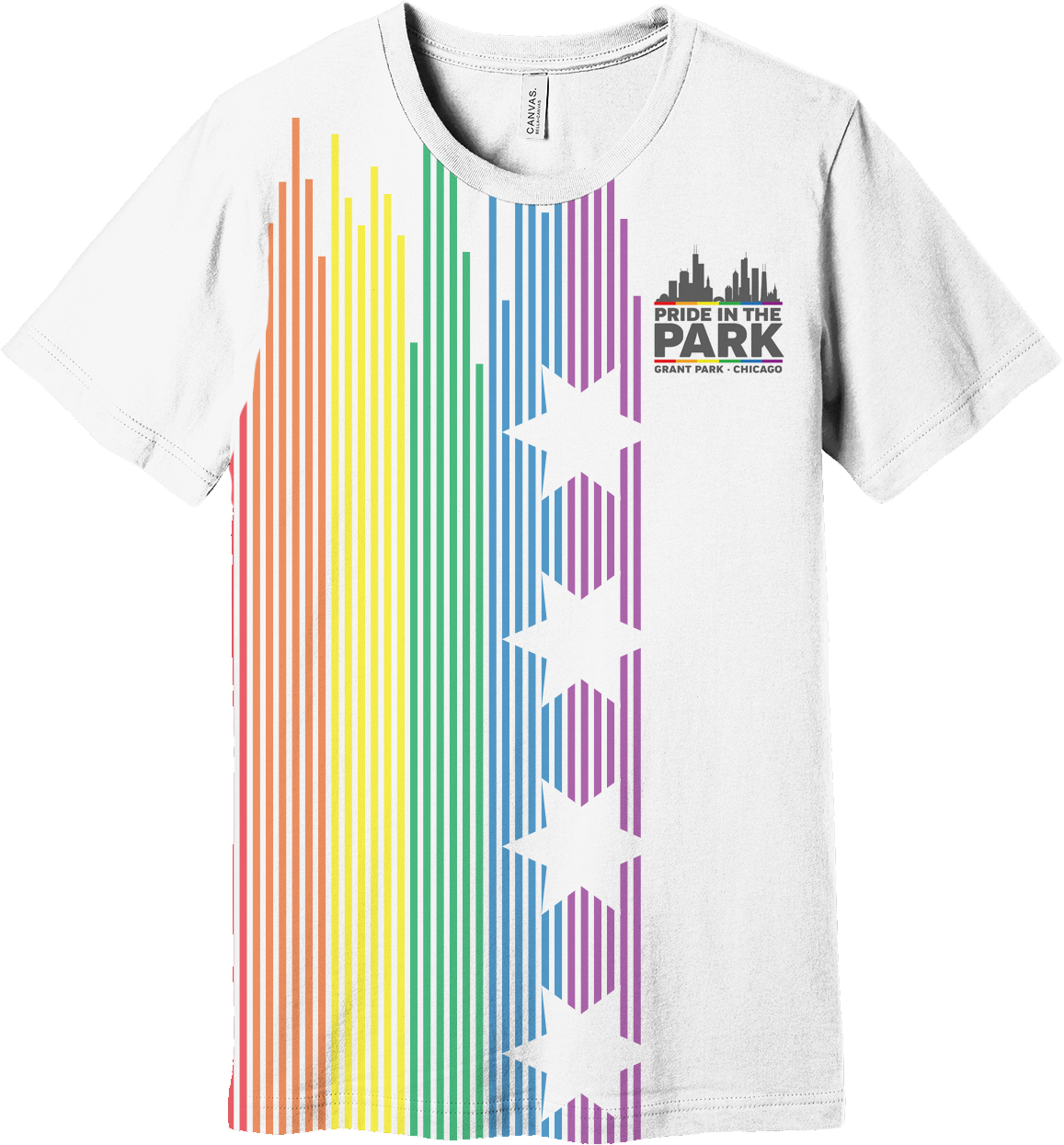 pride-in-the-park-pinstripe-tee_image