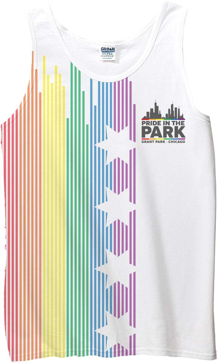 pride-in-the-park-pinstripe-tank-tops-1_image
