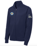 sport-tek-sport-wick-fleece-full-zip-jacket_thumb_1