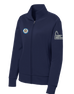 sport-tek-sport-wick-fleece-full-zip-jacket_thumb_4