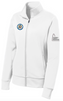 sport-tek-sport-wick-fleece-full-zip-jacket_thumb_2