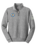 youth-quarter-zip-cadet-collar-sweatshirt_thumb_1