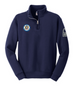 youth-quarter-zip-cadet-collar-sweatshirt_thumb_2