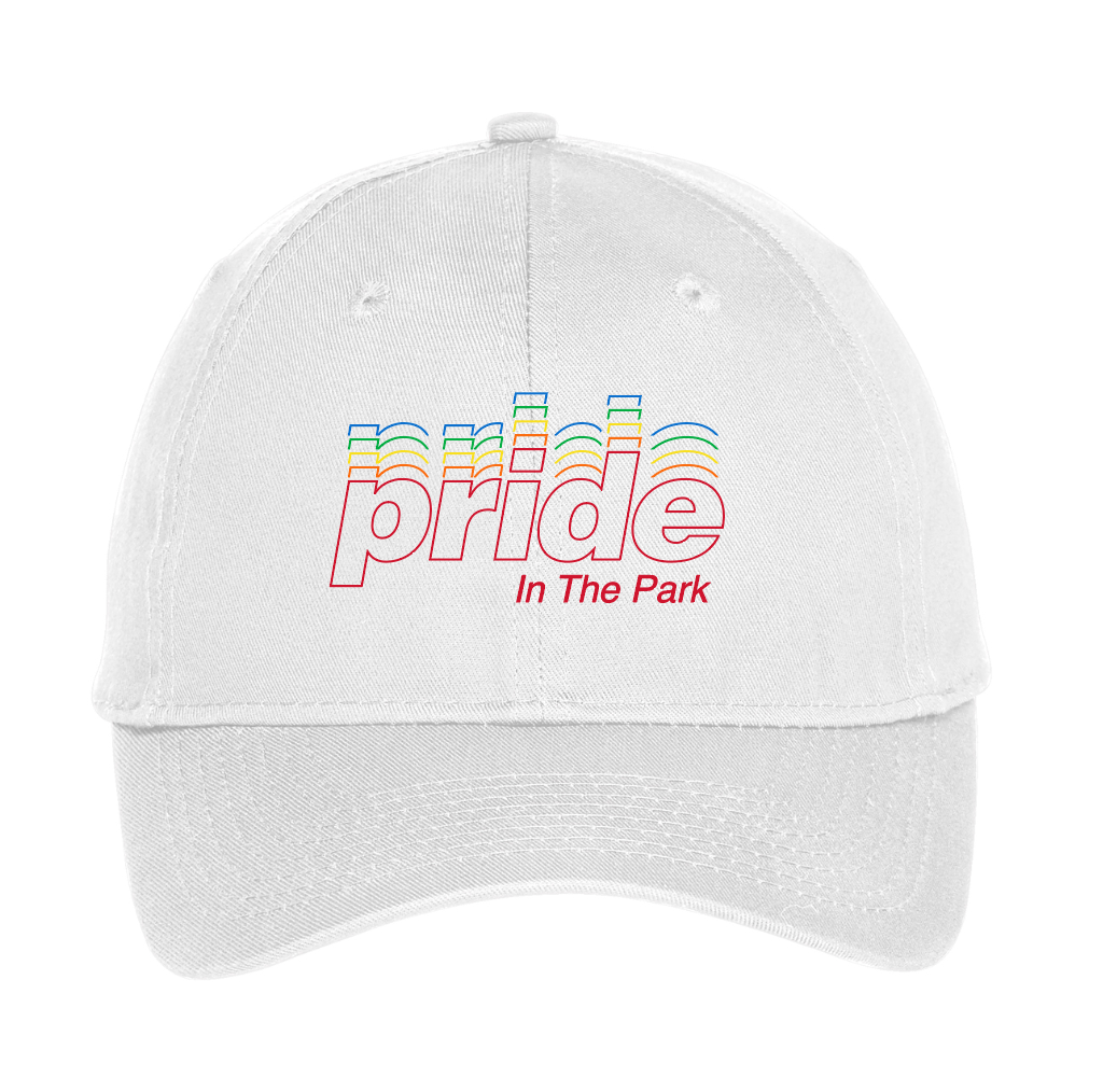 pride-in-the-park-chicago-hat_image