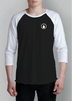3-4-sleeve-droplet-tee_thumb_1