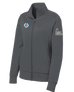 sport-tek-sport-wick-fleece-full-zip-jacket_thumb_3