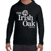 the-irish-oak-crew-tee-black_thumb_1